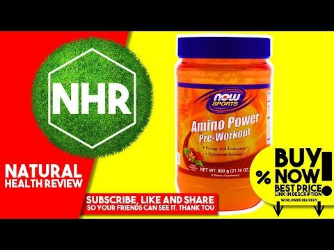now-foods,-sports,-amino-power-pre-workout,-natural-raspberry-flavor,-1-3-lbs-600-g