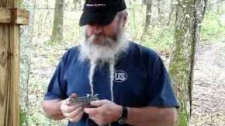 Gunblast.com - Bond Arms .45 Colt/ .410 Shotshell Snake Slayer(, 2009-04-22T15:11:48.000Z)