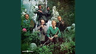 Provided to YouTube by SongCast, Inc. Eibhli Bheal Chiun Ni Chearbhaill / Air / Delahunty's Hornpipe · The Chieftains The Chieftains 3 ℗ 1971, Claddagh ...