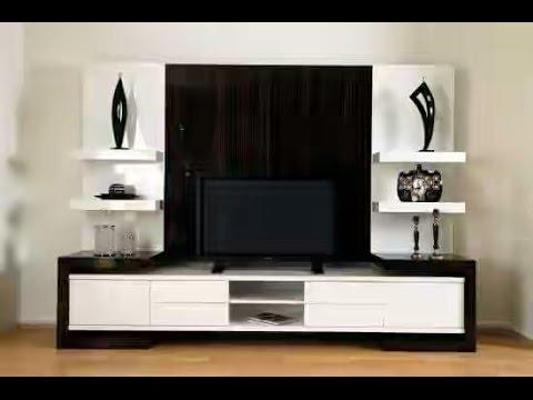 TV UNIT || LCD UNIT || LED TV HANGING UNIT ||.....(720p) (HD). AMAZING  FURNITURE