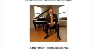 Play Bomboncito De Pozo