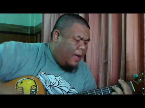Macy Gray - I Try (Acoustic Cover by Rangsit Bureau of Music)