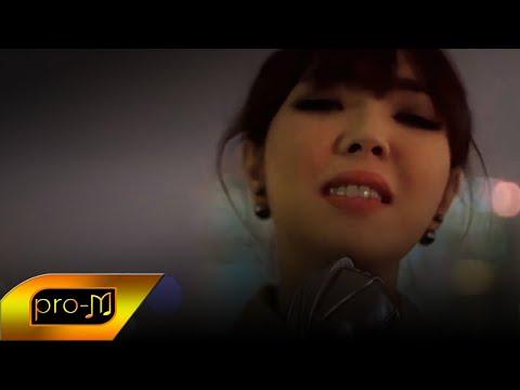 Download Gisel – Indah Pada Waktunya Mp3 (6.23 MB)