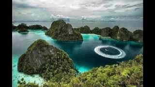 Самые красивые и удивительные места на планете земля! Beautiful places on the planet(смотри меня на http://www.vadim-loginov.com/ фэйсбук https://www.facebook.com/ В этом видео я постарался показать специально для..., 2014-03-14T21:16:59.000Z)