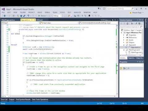 cortana-windows-phone-speech-api-tutorial