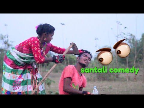 New Santali Saloon Bala Kuli, Santhali Hd Video 2019,must Watch