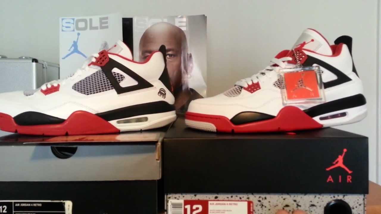 Jordan Mars Shoes