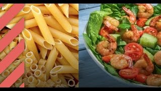 Low Carb vs  Low Fat. Was ist besser?