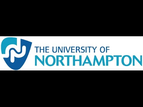 11052015 Webinar on Northampton MBA