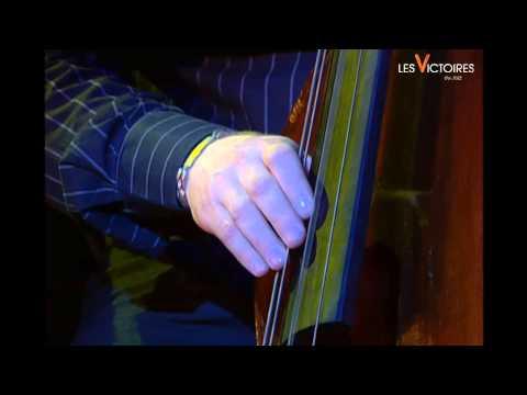 Strange Place for Snow - Esbjörn Svensson Trio - Victoires du Jazz 2003 mp3