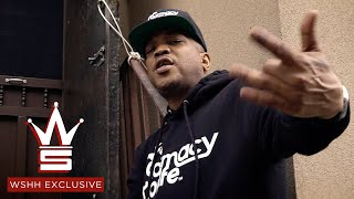 """Styles P - """"Truth Be Told"""" (Official Music Video - WSHH Exclusive)"""