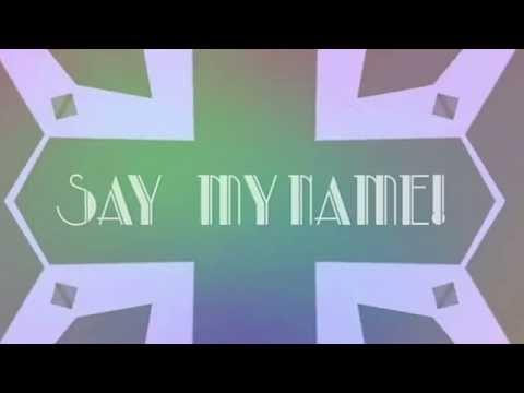 Florence + The Machine - Spectrum (Say My Name) Zeus Remix