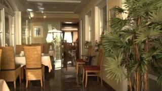 Hotel am Schlossberg Erding