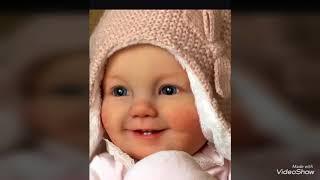 Обложка на видео о как уговорить родителей купить куклу реборн и как на неё накопить!!