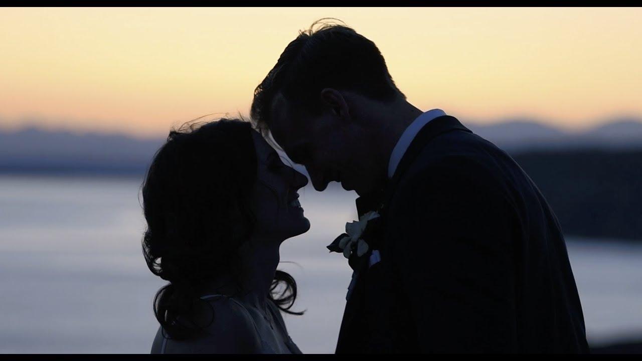 Tacoma dating Dating undvikande bifogad fil stil