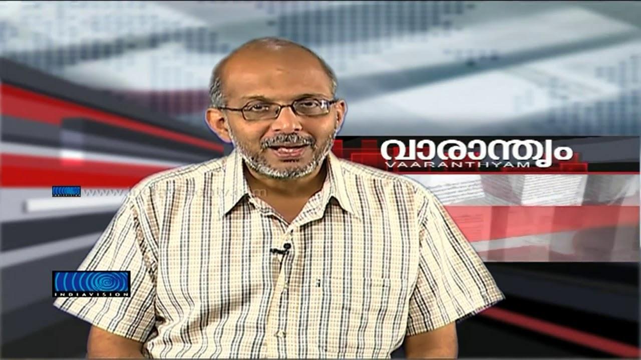 Varanthyam Episode 370 Part01