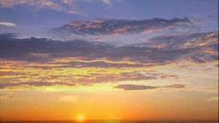 Almadrava - Land of eternal sunset (sunset pic mix)
