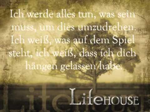 Whatever It Takes Deutsch