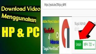 aplikasi-download-youtube---hp-dan-pc