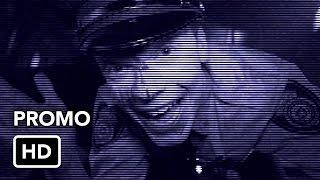 "Gotham 2x02 Promo ""Knock, Knock"" (HD)"