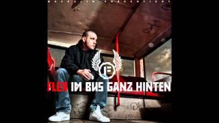 Fler Zeichen ( feat. Moe Mitchell )