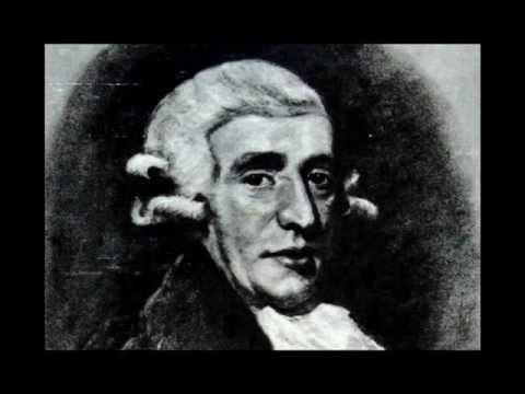 Haydn / Artur Balsam, 1961: Piano Sonata No. 58 In C, Hob XVI:48 - Complete, Vinyl LP