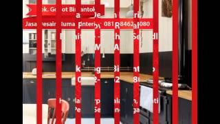 0812-8462-8080 (Tsel), Wallpaper Dinding Hello Kitty di Jakarta Selatan,