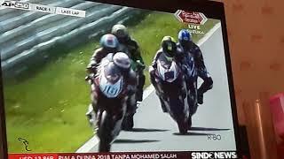 Video RACE AP 250CC SUZUKA 2 JUNE 2018 download MP3, 3GP, MP4, WEBM, AVI, FLV September 2018