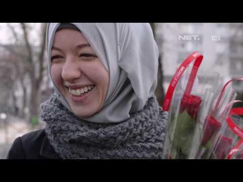 Muslim Travelers - Kehidupan Muslim di Perancis - 24 Juni 2016