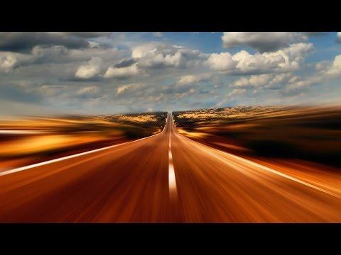The Long Road ღ Mark Knopfler ღ Album: Cal ღ HD ღ 720p