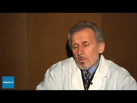 видео: Опасные симптомы болезней сердца
