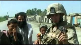 Scheitern in Afghanistan - Ist der Krieg gegen die Taliban zu gewinnen?