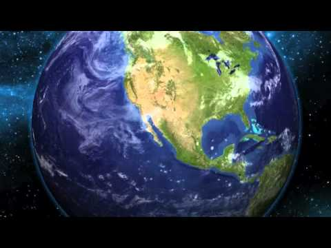 ~The Galactic Free Press Update~The Love Energy is Heating Up On Planet Earth=Heart