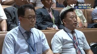 9월 한국교회 정기 총회 시작, 주요 이슈는? [GOO…