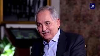 جدل حول آلية ضبط انتشار الأسلحة في الأردن (9-7-2019)