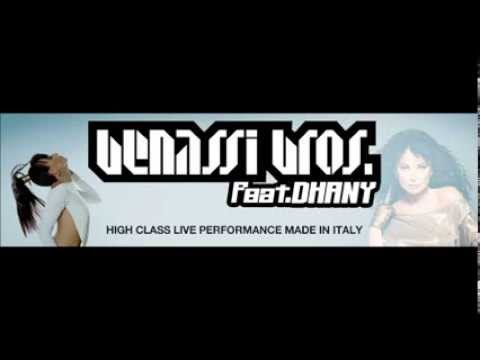 Benassi Bros (dWiCio mix SET)