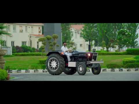 (JK) Miss Pooja   Date on Ford eMP3z com