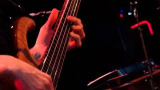 """Hozier - """"From Eden"""" (Live at WXPN's Non-COMM 2014)"""