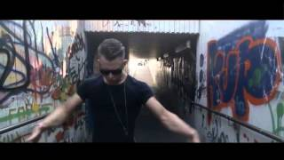 YouTube Kacke - Rapido hasst Kegel