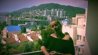 Санаторий Октябрьский для похудения в Сочи