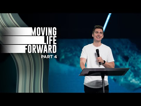 Weekend Service - Sunday at 11:15a CST (9/13) thumbnail