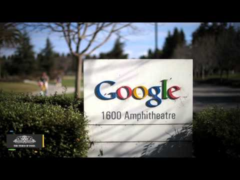 Google Acquires Twitch In $1 Billion Deal: Report - TOI