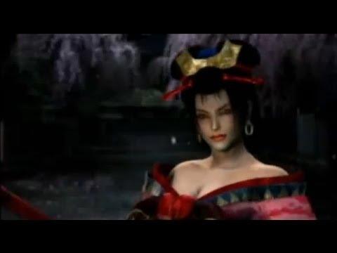 Soul Calibur III - Astaroth Grabs Ichigo (Gyaku Ryona) from YouTube · Duration:  2 minutes 50 seconds