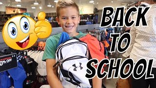back-to-school-shopping-was-so-easy-the-leroys