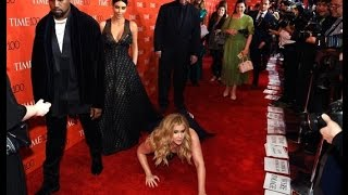 Amy Schumer's Most Hilarious Real Girl Moments