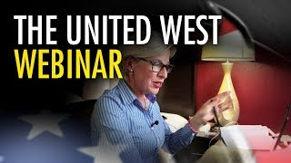 Katie Hopkins: How sharia law is creeping into the US