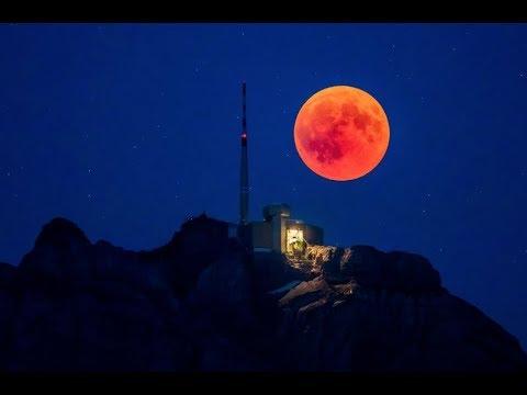 blood moon january 20 2020 astrology