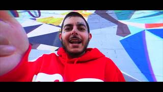 free mp3 songs download - Trap xerx mp3 - Free youtube converter
