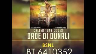 Download Hindi Video Songs - DADE DI DUNALI - PARDEEP SRAN (Caller Tunes) || New Punjabi Songs 2016