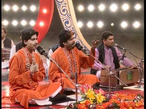Harjayee Sanam Tune Mere Dil Ko Tod Diya [Full Song] Sanam Dil Ko Tod Diya